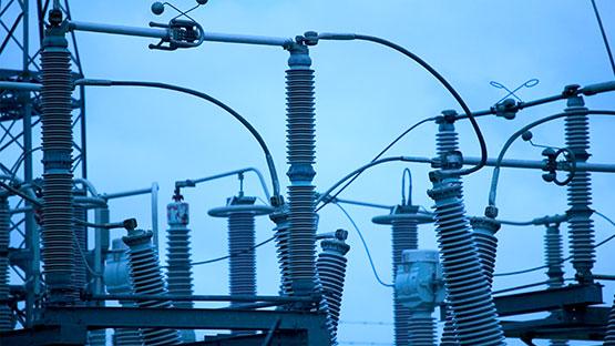 Constructel Energie rentre dans le groupe limité de partenaires de ERDF